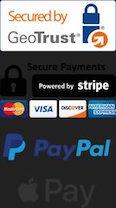 paymentproviders-2-1